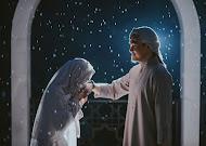 Fotografer pernikahan Edi Junaedi (edijunaedi). Foto tanggal 08.12.2018