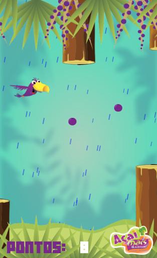 Au00e7au00ed Mais Sabor GAME Apk Download 3