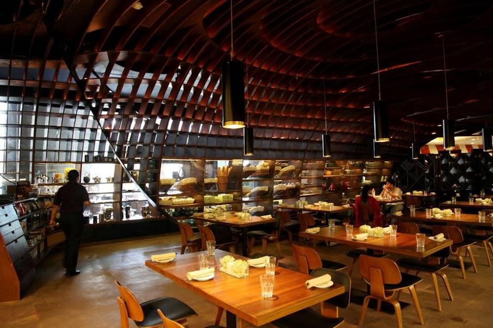 indigo-delicatessen-best-restaurants-in-andheri-west_image