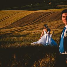 Wedding photographer pietro Tonnicodi (pietrotonnicodi). Photo of 20.06.2018