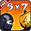 Learn multiplication - Times Ninja Adventure