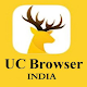 New Uc browser 2020 Fast & secure APK
