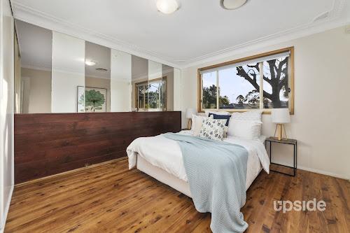 Photo of property at 16 Blue Gum Avenue, Ingleburn 2565