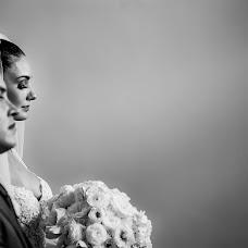 Wedding photographer Ildefonso Gutiérrez (ildefonsog). Photo of 14.11.2018