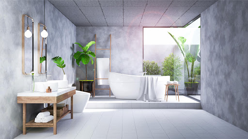 Home Design : Hawaii Life 1.1.12 screenshots 3