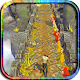 HoGuide For Temple Run 2 Red icon