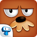 My Grumpy - The World's Moodiest Virtual Pet! APK