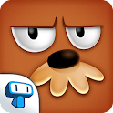 My Grumpy - Virtual Pet Game icon