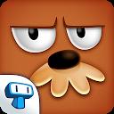 My Grumpy - Virtual Pet Game