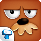 My Grumpy - Mascota Virtual icon