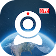 Live Public Cams Access-Live Earth Web Cams