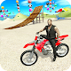 Motocross Beach Jumping Games:Beach Bike (game)