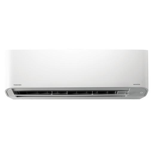 Máy lạnh Toshiba Inverter 2.0 HP RAS-H18PKCVG-V