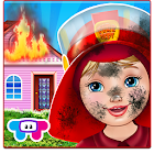 Baby Heroes icon
