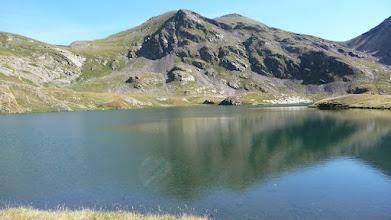 Photo: Lac de Mountoulieu