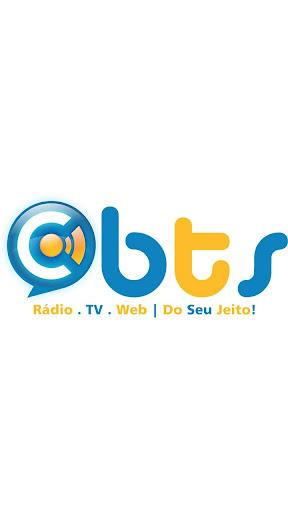 Radio BTS