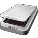 Camera Scanner To PDF  icon