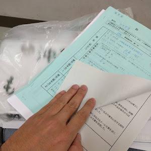 シルビア S15 平成11年式スペックrのカスタム事例画像 リクール比嘉Re:Coolさんの2020年11月12日18:34の投稿