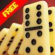 Cómo Jugar Dominó - Guía Rápida (gratis) Download on Windows