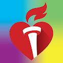 Kids Heart Challenge icon