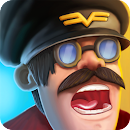 Steampunk Syndicate v 1.0.0.3 app icon