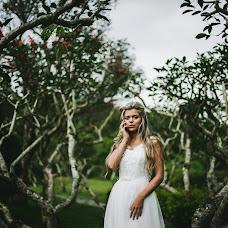 Wedding photographer Stas Chernov (stas4ernov). Photo of 17.06.2018