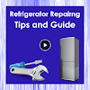 Refrigerator Repairng Tips And Guide APK