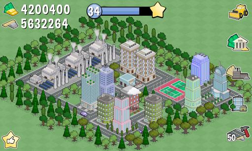 Moy City Builder screenshot 14