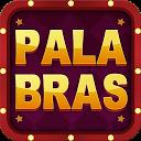BOMBARDEO DE PALABRAS icon