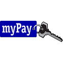 Mypay Military LES - AD Free