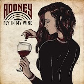 Fly in My Wine