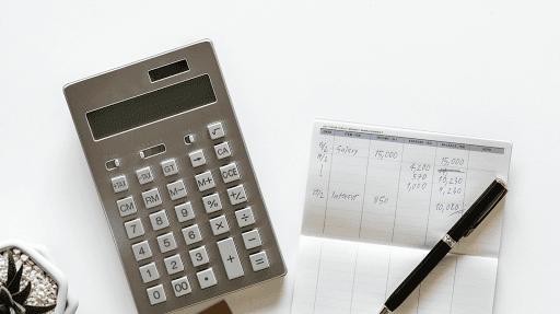 calculettes immobilières