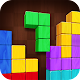 block puzzle - izinkuni pop
