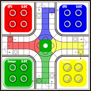 Game Ludo Neo-Classic APK for Windows Phone