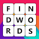 Word Find : Hidden Words (game)