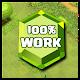 Gem For Clash of Clans Walkthrough 100% Work (app)