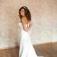 Wedding photographer Katerina Kucher (kucherfoto). Photo of 27.07.2016