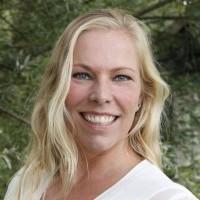 Ellen van Beest recruitment consultant Storemanagement
