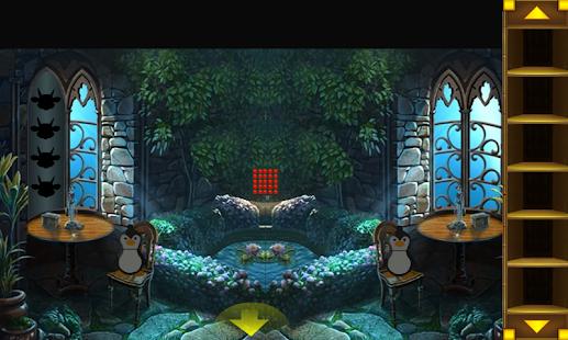 Best Escape Game 47 - náhled