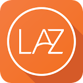 Lazada - Shopping & Deals