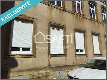 appartement à Algrange (57)
