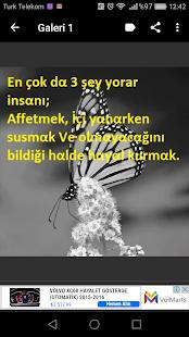 Acayip Sözler - náhled