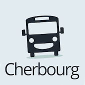 MyBus - Cherbourg Edition