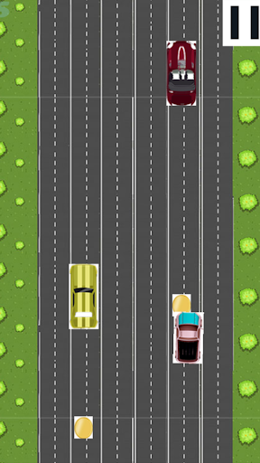 Traffic Racer Free 2018 1.0 screenshots 3