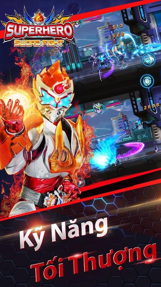 Hack Game Superhero Sword - Legend Future Fight: Action Rpg V1.0.21 Mod | Menu Mod | God Mode Cc6h7c0zUVKEX218bkt-I9S3pEOKcLgPKeWgV4XSzUYTdPvpMcvAppUtp3EpQ5Wht_k=w1697-h966