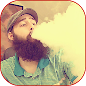 Vape RIP Trippers Review