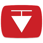 Tube Video Manager