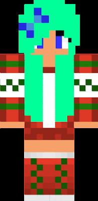 my fav elf!