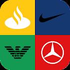 LogoQuiz nach Länder icon