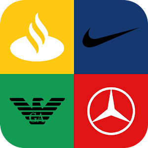 LogoQuiz by Country for PC and MAC